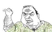 """Забярыце вашу касьметычку"", - белорусы тролят любимых байкеров Путина - Цензор.НЕТ 1375"