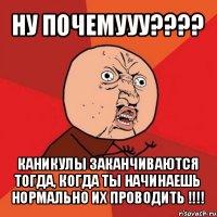 dlya-intimnoy-gigieni-carefree