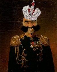 Все изображения Хлебушек Мем Царь  heliographru
