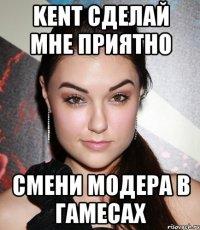 pornofilmi-o-russkih-lesbiyankah