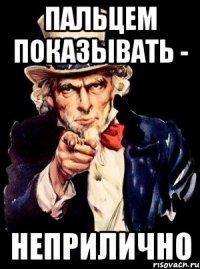 a-ty_17771941_orig_.jpg?1boqg