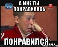 porno-imenno-russkih-blondinok-v-belih-trusikah