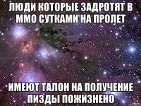 porno-v-horoshem-kachestve-ot-1-litsa