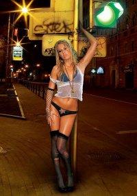 Как последнюю проститутку фото 294-542
