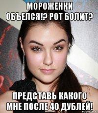devushki-trahayut-parnya-straponami-smotret