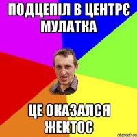 devushka-konchaet-na-druguyu