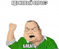 anal-s-volosatoy-pizdoy-hd