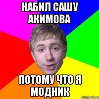 video-dlya-klitora-video