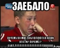 anastasiya-kamenskih-porno-foto