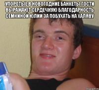 mamka-drochit-parnyu-porno