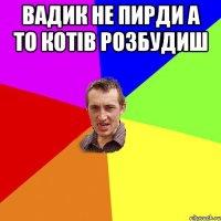 devushki-delayut-muzhchinam-priyatniy-seks