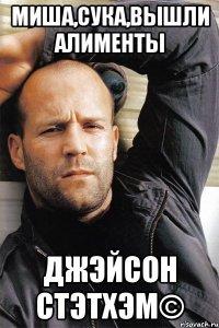 odna-lizhet-ochko-drugaya-soset-chlen-porno