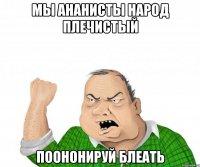 rossiyskie-znamenitosti-v-filmah
