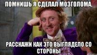 pornuha-muzhik-odevaet-zhenskoe-odezhda-video
