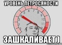 О боже какая шутка, Мем MAXIMUM Петросян - Рисовач .Ру