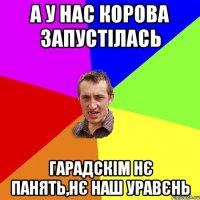 fotografii-moey-zheni-vo-vremya-seksa
