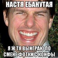domashnee-porno-video-skritaya-kamera-russkie-zhenshini