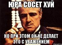molodie-baba-yagodka-opyat-porno