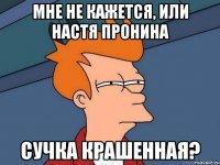 ochen-tolstie-devushki-seks