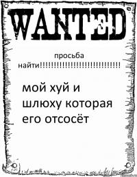 Праститутки санк петирбурга