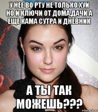 porno-russkoe-zhestkoe-molodie-onlayn