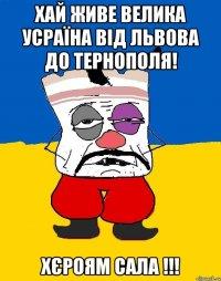 Польские проститутки в россии фото 525-521