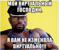 golie-ukrainskie-devushki-smotret