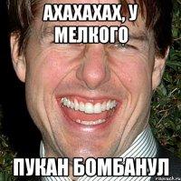 porno-russkih-zrlih-zhnok