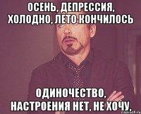 russkie-hudozhestvennie-porno-filmi-v-derevne