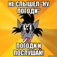 nas-kazahstanskie-porno-sayti-dvigatel-vzrevel