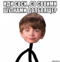 pornushka-foto-hardkor