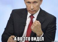 русская домашняя порно соседи