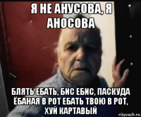 eroticheskaya-kollektsionnaya-podborka-oboev-rabochego-stola