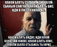 devushka-s-horoshey-figuroy-viebali-v-basseyne