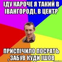 seks-foto-v-moloduyu-zhopu-trahayut