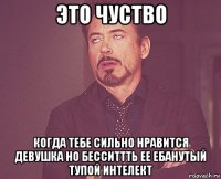 chastnoe-porno-dve-devushki-i-paren