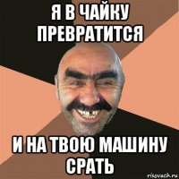 konchit-na-litso-russkoe-video-smotret