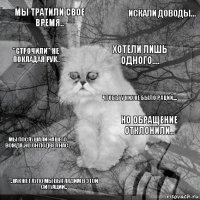 russkaya-zhena-zastukala-i-prisoedinilas-porno