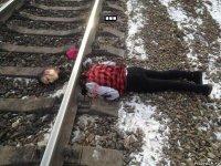 Томск новости девушку нашли без головы видео покажите 139