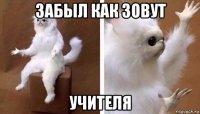 у кого как зовут кота пистолет Макарова
