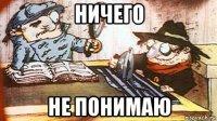 kolobki_125921918_orig_.jpg?bn3fg