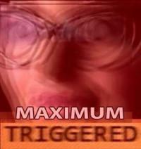 Создать мем Triggered генератор мемов