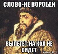 dagestanskaya-pevitsa-samira-golaya