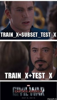 train_x+subset_test_x train_x+test_x