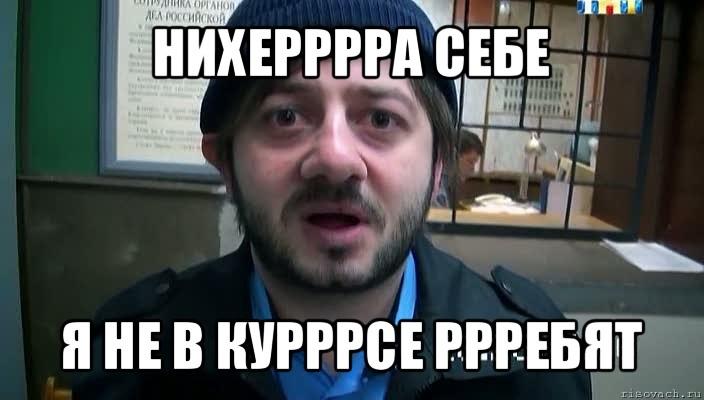 """В Минобороны РФ """"с нескрываемым удивлением"""" узнали о нарушении российскими самолетами зоны НАТО над Болгарией - Цензор.НЕТ 2671"""