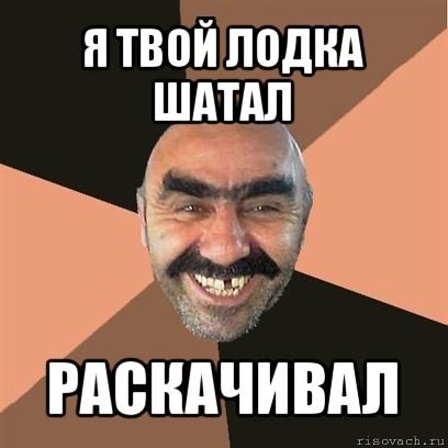 СБУ на Харьковщине предотвратила попытку расшатать ситуацию под прикрытием железнодорожного форума - Цензор.НЕТ 8302