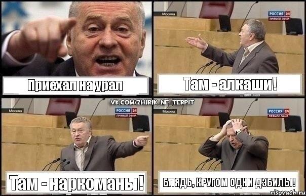 smotret-onlayn-molodezhnoe-porno-v-horoshem-kachestve