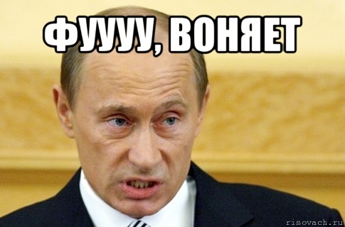 """""""От агентов КГБ, которые правят сегодня Россией, воняет страхом"""", - главред Gazeta Wyborcza Михник о приговоре Сенцову - Цензор.НЕТ 4271"""