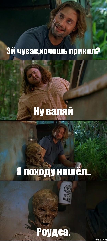 Русская мамаша очень устала хочется 11 фотография