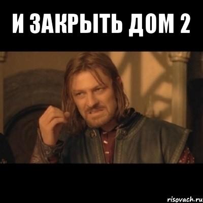 keyt-moss-foto